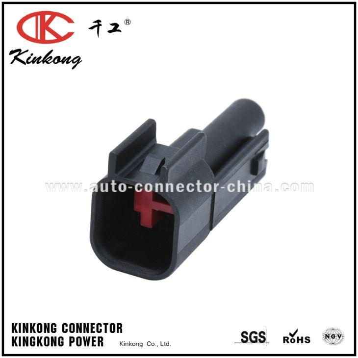 YT_9553] Ford Auto Wiring Harness Connectors Wiring Diagram | Tt Auto Wiring Harness Connectors 1311 |  | Tivexi Epete Erek Rdona Capem Mohammedshrine Librar Wiring 101