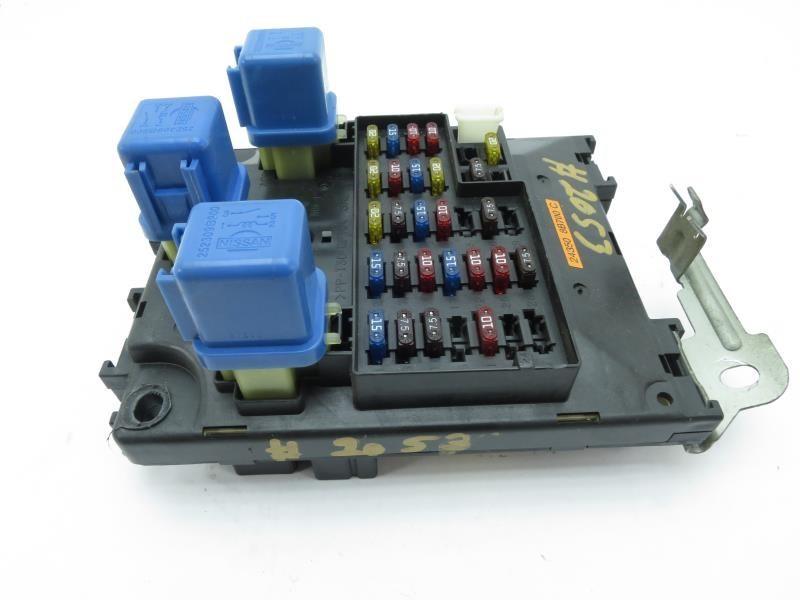 99 nissan sentra fuse box wo 3587  nissan wiring harness diagram moreover nissan sentra fuse  nissan wiring harness diagram moreover