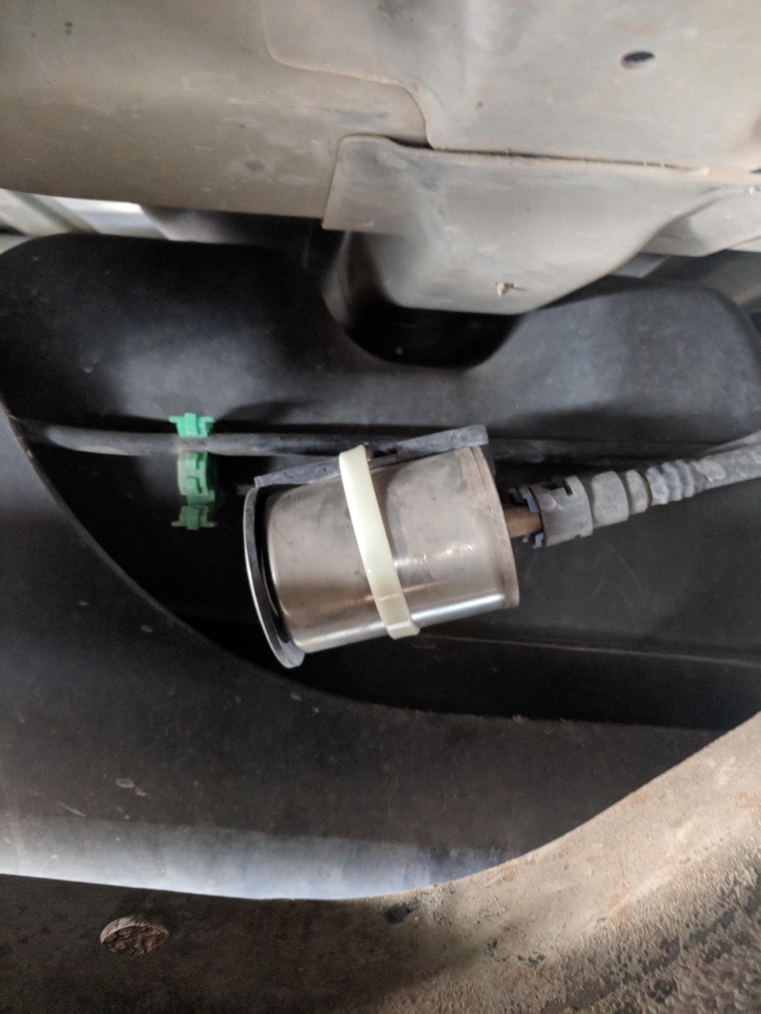 XL_4920] 06 H3 Fuel Filter Location Download DiagramTron Aidew Illuminateatx Librar Wiring 101