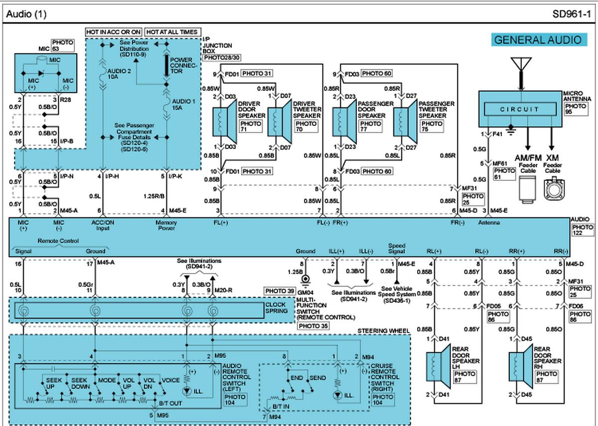 ez_1715] hyundai santa fe engine diagram wiring diagram  pila pead opein pneu rimen gram amenti inoma nful mohammedshrine librar  wiring 101