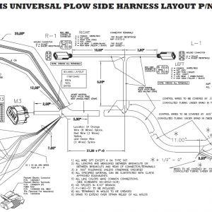Hydrohose Curtis Plow Wiring Diagram - Fusebox and Wiring Diagram schematic-page  - schematic-page.coroangelo.it | Hydrohose Curtis Plow Wiring Diagram |  | diagram database - coroangelo.it