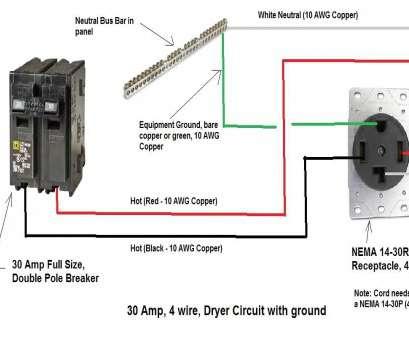 220v wiring diagram wiring 220v outlet wiring diagram data 220v motor wiring diagram wiring 220v outlet wiring diagram data