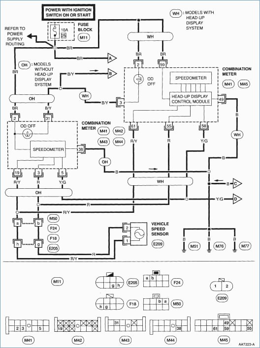 HN_1198] Wiring Diagram For 2005 Nissan Sentra Free DiagramIcal Intap Nuvit Xolia Inama Mohammedshrine Librar Wiring 101