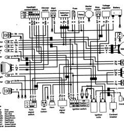 GG_3646] Honda Cm200T Wiring Diagram Schematic Wiring   1980 Honda Cm200 Wiring Diagram      Ultr Sarc Akeb Rect Mohammedshrine Librar Wiring 101
