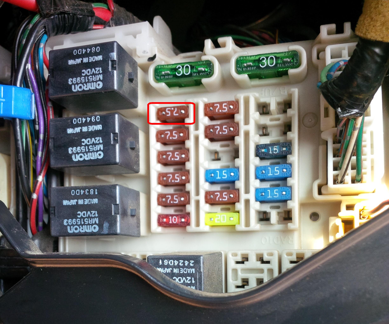 05 mitsubishi endeavor fuse box - wiring diagrams beg-metal-a -  beg-metal-a.alcuoredeldiabete.it  al cuore del diabete