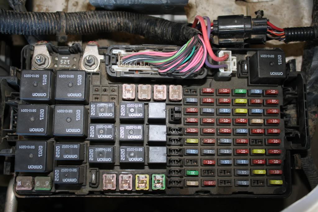 ZL_9940] H3 Fuse Box Wiring DiagramViewor Viha Jebrp Mohammedshrine Librar Wiring 101