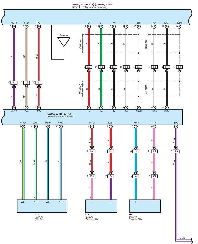 axxess interface wiring diagram - john deere 4440 wiring schematic -  cheerokee.yenpancane.jeanjaures37.fr  wiring diagram resource