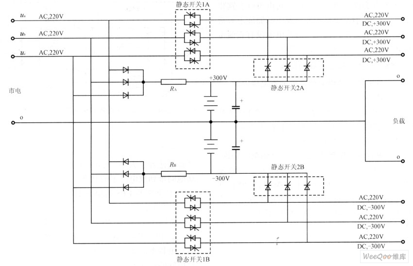 Super 3 Phase Ups Wiring Diagram Wiring Diagram Wiring Cloud Vieworaidewilluminateatxorg