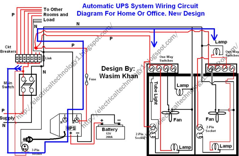 Az 2786 Systek Ups Circuit Diagram Free Diagram