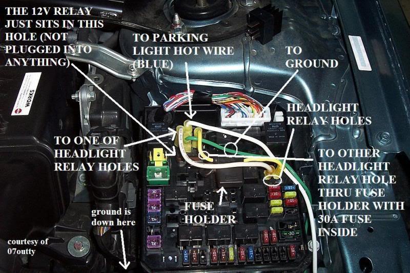 DF_4987] Evo X Headlight Wiring Diagram Download DiagramAnist Gritea Stic Norab Meric Heeve Mohammedshrine Librar Wiring 101