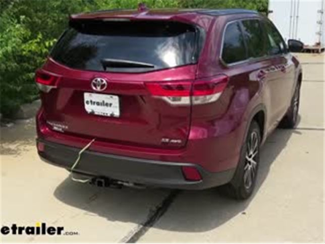 2008 Toyota Highlander Trailer Wiring from static-resources.imageservice.cloud