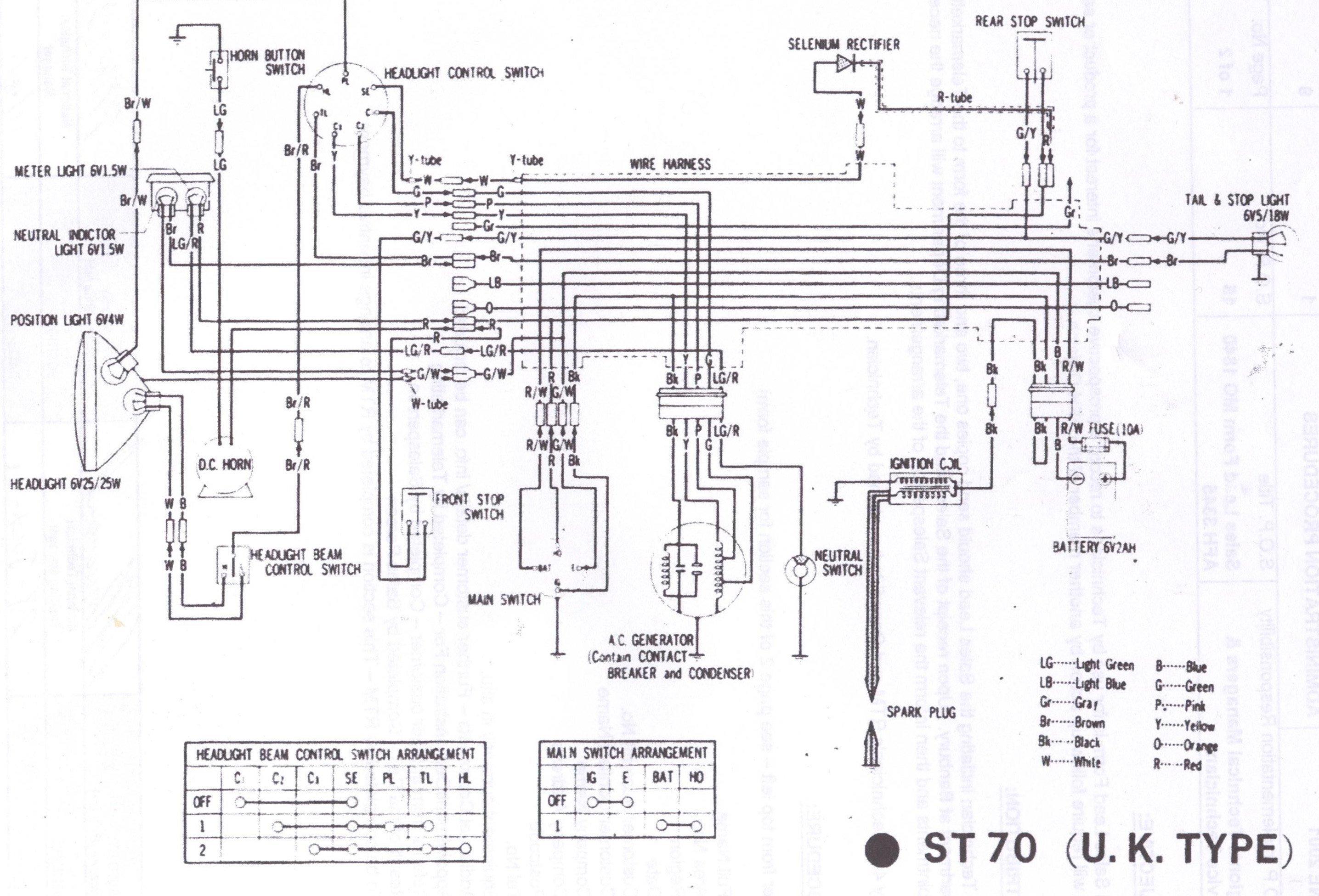 honda crf 90 wiring diagram - 66 ford ranchero wiring diagram - schematics -source.yenpancane.jeanjaures37.fr  wiring diagram resource