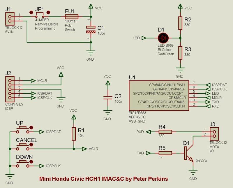 [FPER_4992]  CO_5834] Wiring Diagram Honda Civic Hybrid Schematic Wiring | Wiring Diagram Honda Civic Hybrid |  | Xero Ariot Crove Heeve Mohammedshrine Librar Wiring 101