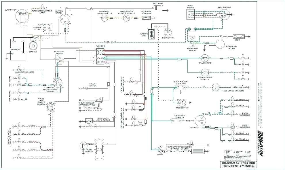 mgb wiring diagram symbols cg 0675  mgb engine bay diagram free image about wiring diagram  mgb engine bay diagram free image about