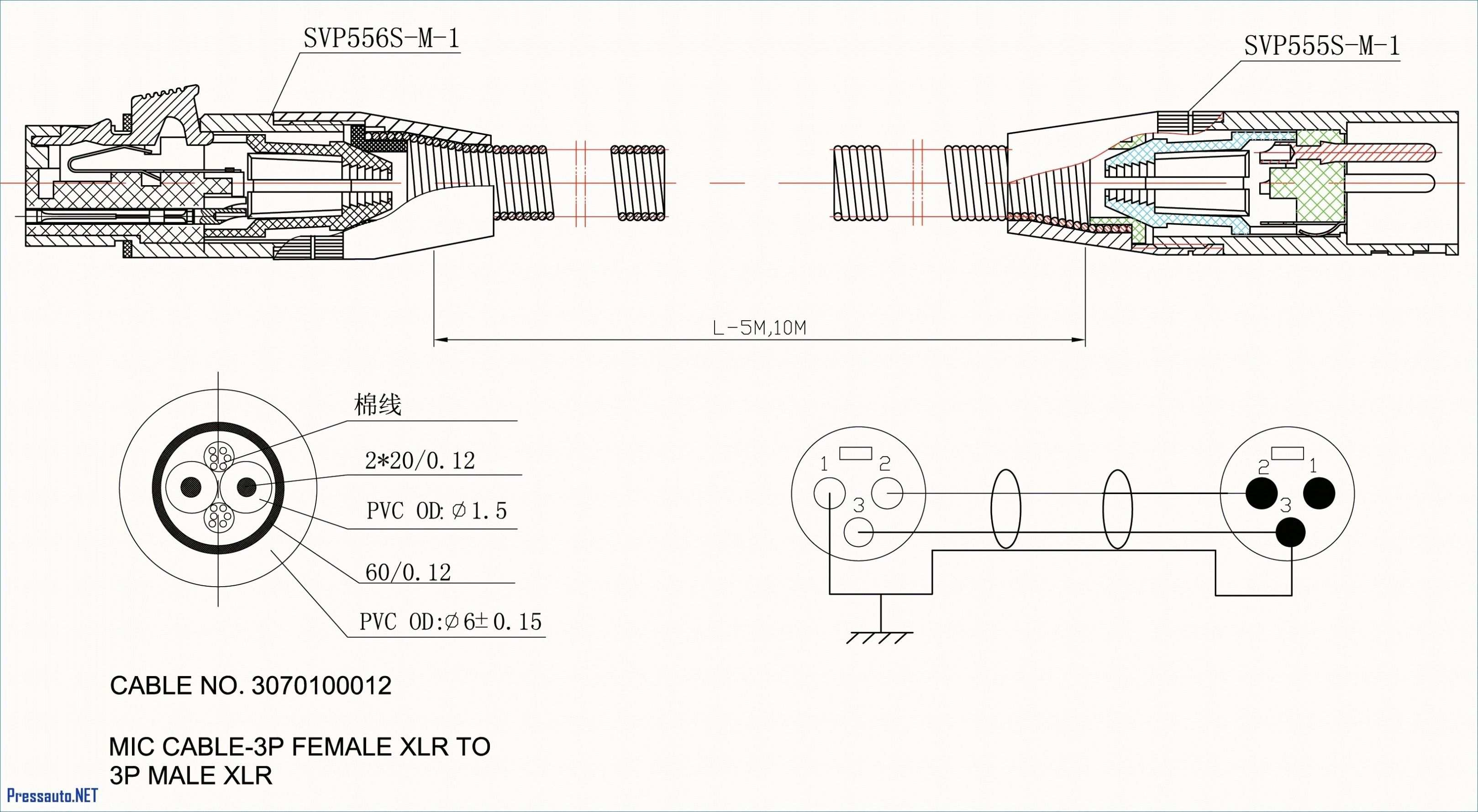 Winnebago Motorhome Wiring Diagram For Your Needs