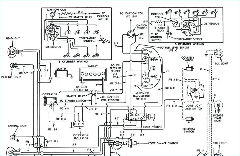1972 F 100 Wiring Diagram Fuse Box In Volvo S60 Dumble Losdol2 Jeanjaures37 Fr