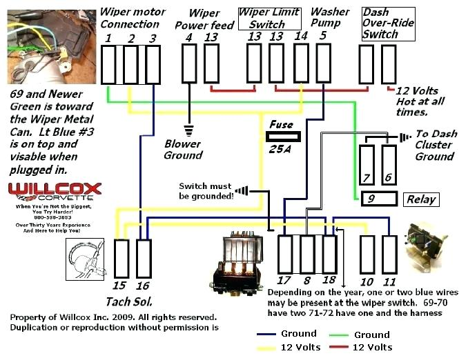 Pertronix Wiring Diagram For A 1972 F100 - 71 318 Points Ignition Wiring  Diagram - diagramford.tukune.jeanjaures37.frWiring Diagram Resource