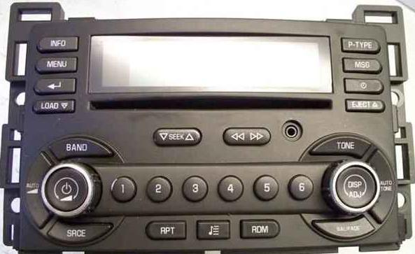 [DIAGRAM_38ZD]  DH_0079] Stereo Headphone Wiring Further 2006 Pontiac G6 Radio Wiring  Diagram Schematic Wiring   2007 Pontiac G6 Radio Wiring      Coun Orsal Ginou Sputa Oupli Pala Antus Tixat Rosz Trons Mohammedshrine  Librar Wiring 101