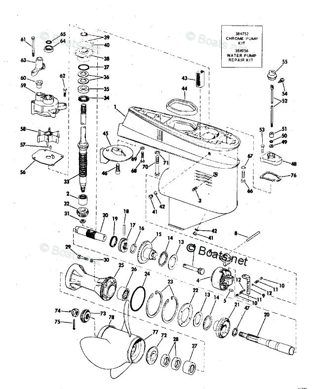 Yn 9738 Honda Outboard Parts Diagram On 50 Johnson Outboard Motor Diagram Schematic Wiring