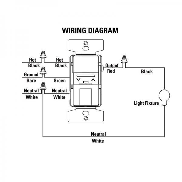 [SCHEMATICS_44OR]  BE_3419] Cooper Light Switch Wiring Wiring Diagram | 20a 125v Cooper Wiring Diagram |  | Spoat Jebrp Proe Hendil Mohammedshrine Librar Wiring 101