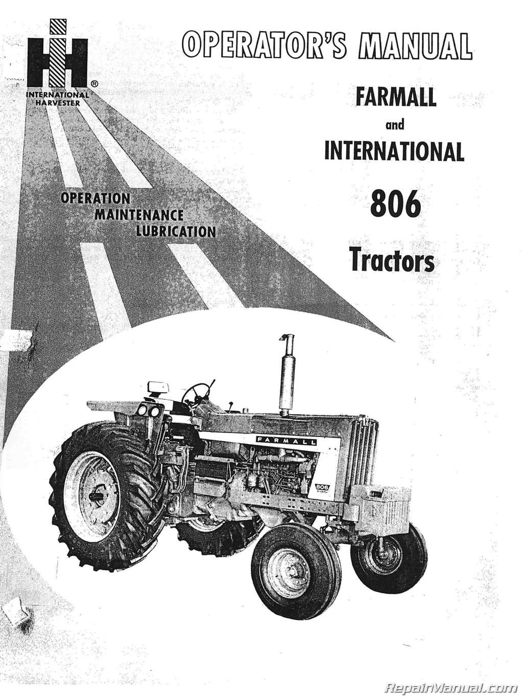 806 international tractor wiring diagram ht 1846  wiring diagrams additionally farmall 806 tractor diagram  farmall 806 tractor diagram