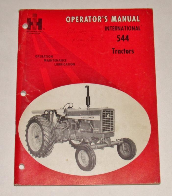 Nn 7639 806 International Tractor Wiring Diagram On 806 Ih Tractor Wiring Download Diagram