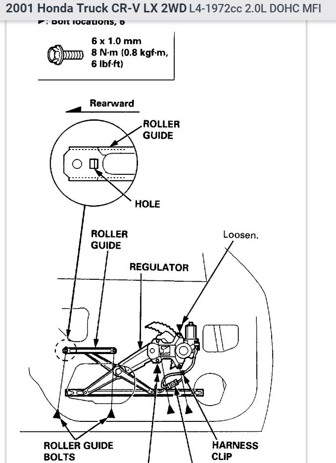 1999 Honda Cr V Wiring -Kawasaki Kz400 Engine Diagram Google | Begeboy Wiring  Diagram Source | 99 Honda Cr V Engine Wiring Harness Diagram |  | Begeboy Wiring Diagram Source