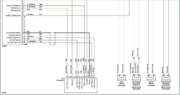 we6490 system diagram on wiring diagram for sony xplod car