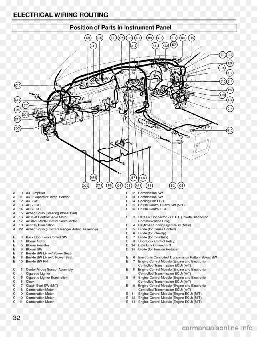 oc_8170] 1994 toyota camry transmission diagram download diagram  exmet vesi lectr antus mentra mohammedshrine librar wiring 101