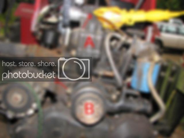 Pleasant Jinma Water Pump Torque Question Wiring Cloud Monangrecoveryedborg