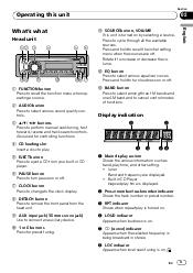 [XOTG_4463]  WV_6574] Pioneer Deh Wiring Diagram On Pioneer Deh 11E Wiring Harness  Diagram Wiring Diagram | Pioneer Deh 11e Wiring Harness Diagram |  | Atota Xorcede Mohammedshrine Librar Wiring 101