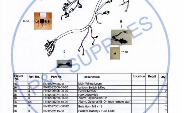 Bazooka 9022 Wiring Diagram - Mitsubishi Ac Wiring Diagrams -  polarisss.wirediagram.jeanjaures37.fr | Bazooka 9022 Wiring Diagram |  | Wiring Diagram Resource