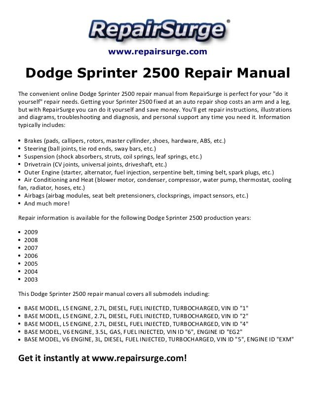 [XOTG_4463]  KA_5788] 2005 Dodge Sprinter Engine Diagram Wiring Diagram | 2005 Dodge Sprinter Engine Diagram |  | Ricis Expe Mimig Apan Barep Arch Mimig Remca Sulf Gresi Mohammedshrine  Librar Wiring 101