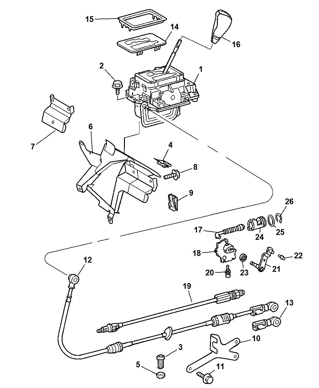 2005 Dodge Sprinter Engine Diagram - Weldex Backup Camera Wiring Diagram -  usb-cable.tukune.jeanjaures37.frWiring Diagram Resource