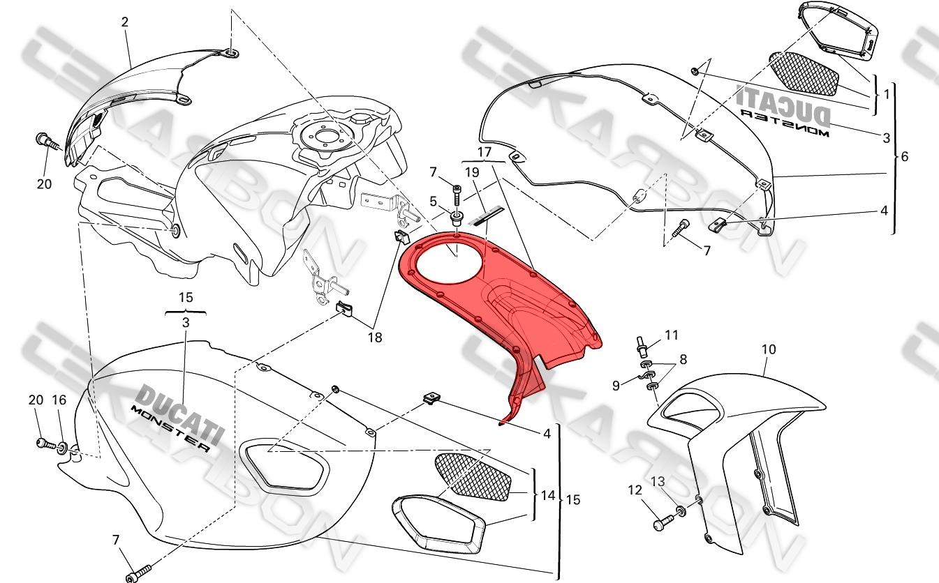 ducati monster 796 wiring diagram kn 7145  2013 ducati monster 696 wiring diagram wiring diagram  2013 ducati monster 696 wiring diagram