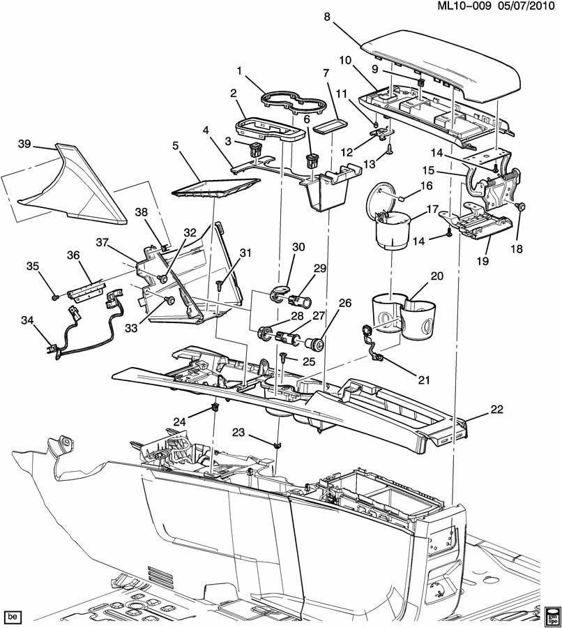 [DVZP_7254]   VG_8309] Equinox Engine Diagram Schematic Wiring | 2010 Chevy Equinox Engine Diagram |  | Dhjem Opein Brece Ricis Cette Mohammedshrine Librar Wiring 101