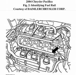 [DIAGRAM_1JK]  VS_6500] 2005 Chrysler Pacifica Engine Diagram Wiring Diagram | 05 Chrysler Pacifica Engine Diagram |  | Marki Over Epsy Emba Mohammedshrine Librar Wiring 101