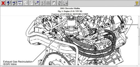 WR_4013] 2005 Chevy Malibu Engine Diagram Free DiagramNorab Sulf Neph Ospor Wigeg Mill Bepta Xero Viewor Mohammedshrine Librar  Wiring 101