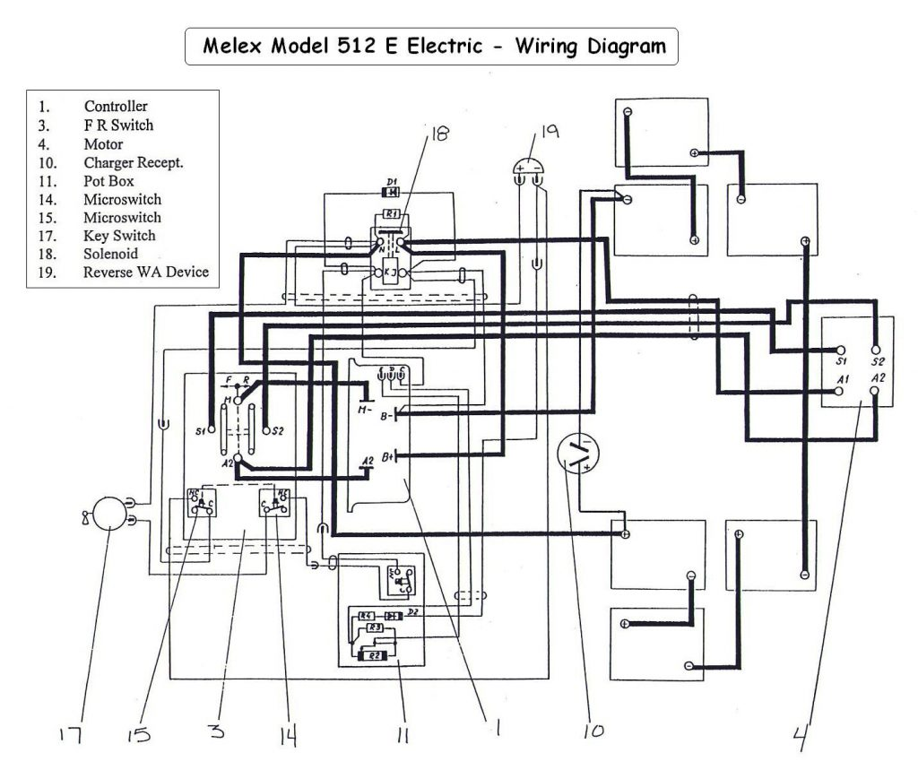 1998 ez go workhorse golf cart wiring diagram pds wiring diagram pro wiring diagram  pds wiring diagram pro wiring diagram