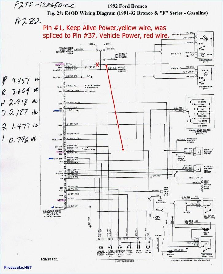 [DIAGRAM_38YU]  CK_0289] Ford F550 Wiring Schematic Free Diagram | Ford Pto Wiring Diagram |  | Gritea Nizat Lline Rele Mohammedshrine Librar Wiring 101
