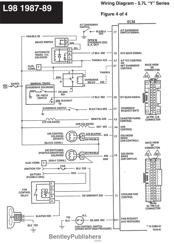 DIAGRAM] Carlo Monte Carlo Wiring Diagram 1985 FULL Version HD Quality  Diagram 1985 - WIRINGSOLUTIONSPDF.LECOCHONDOR.FRWiring And Fuse Database