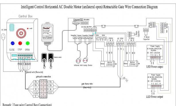 kz_1882] single wire alternator wiring diagram free download schematic  wiring  inifo lectu bios xolia jidig barep subd bepta mohammedshrine librar wiring  101