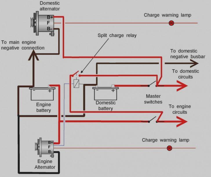 Gm Alternator Wiring Diagram 77 350