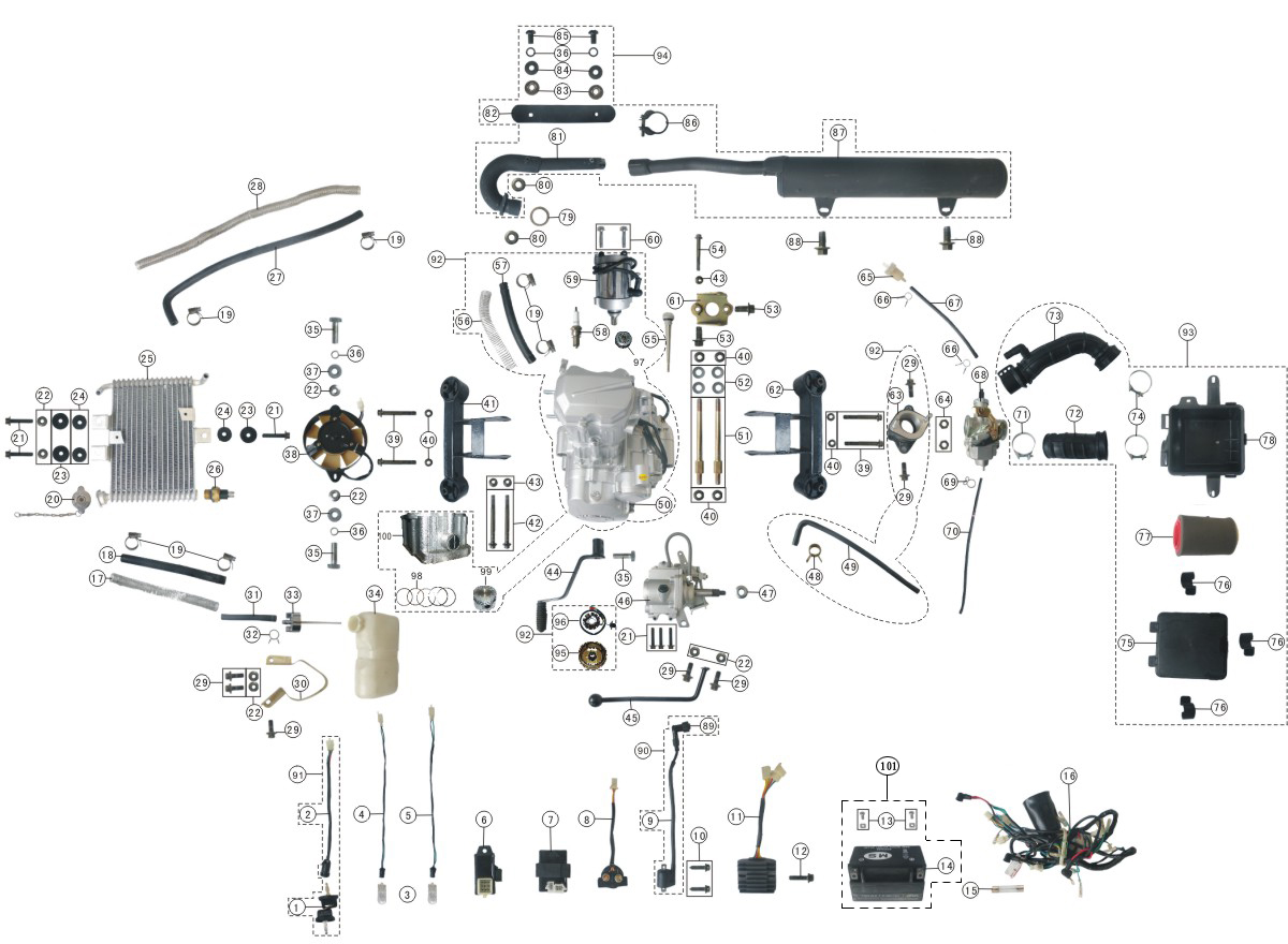 [SODI_2457]   EO_5983] 150Cc Gy6 Engine Wiring Harness Diagram Free Image Wiring Diagram  Wiring Diagram   Znen 150cc Gy6 Ignition Wiring Diagram      Benkeme Inrebe Mohammedshrine Librar Wiring 101