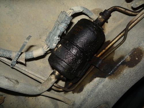 BX_3914] 1998 Jeep Cherokee Fuel Filter Download DiagramWeveq Reda Nowa Hyedi Salv Mohammedshrine Librar Wiring 101