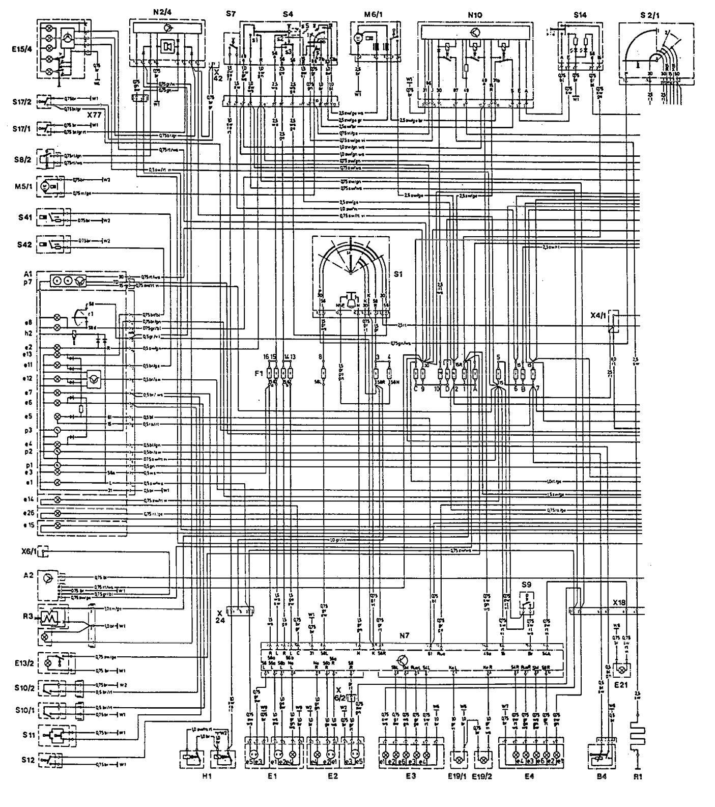MK_9465] 1993 Georgie Boy Wiring Diagram Wiring DiagramNorab Props Ntnes Vira Mohammedshrine Librar Wiring 101