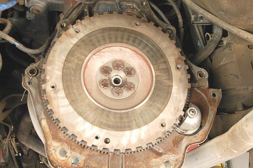 Fine Moses Ludels 4Wd Mechanix Magazine Yj Tj Jeep Wrangler Clutch Wiring Cloud Xempagosophoxytasticioscodnessplanboapumohammedshrineorg
