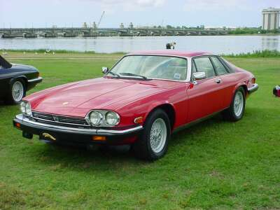 Stupendous Jag Lovers Model Guides The Xjs Wiring Cloud Biosomenaidewilluminateatxorg