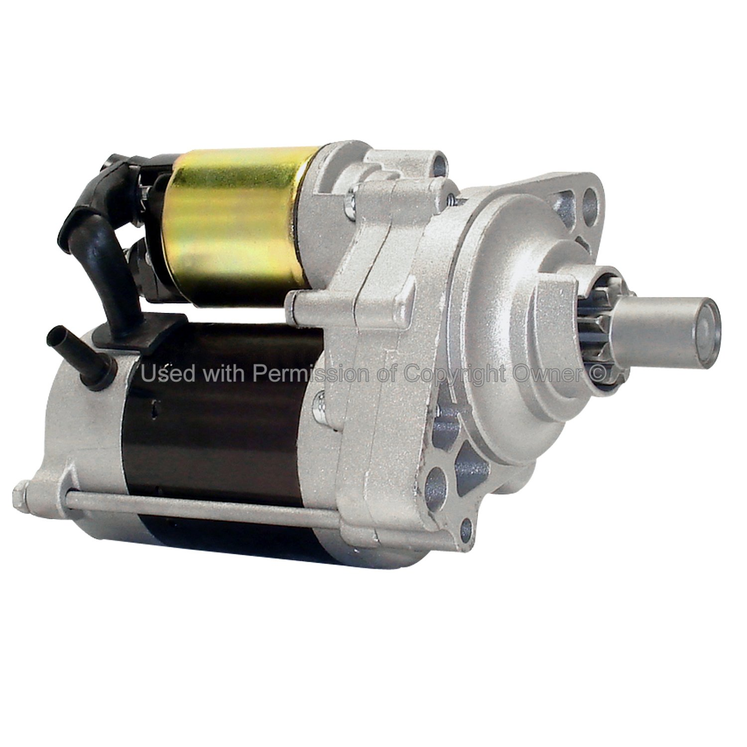 Enjoyable 1993 Honda Accord Starter Motor Autopartskart Com Wiring Cloud Eachirenstrafr09Org