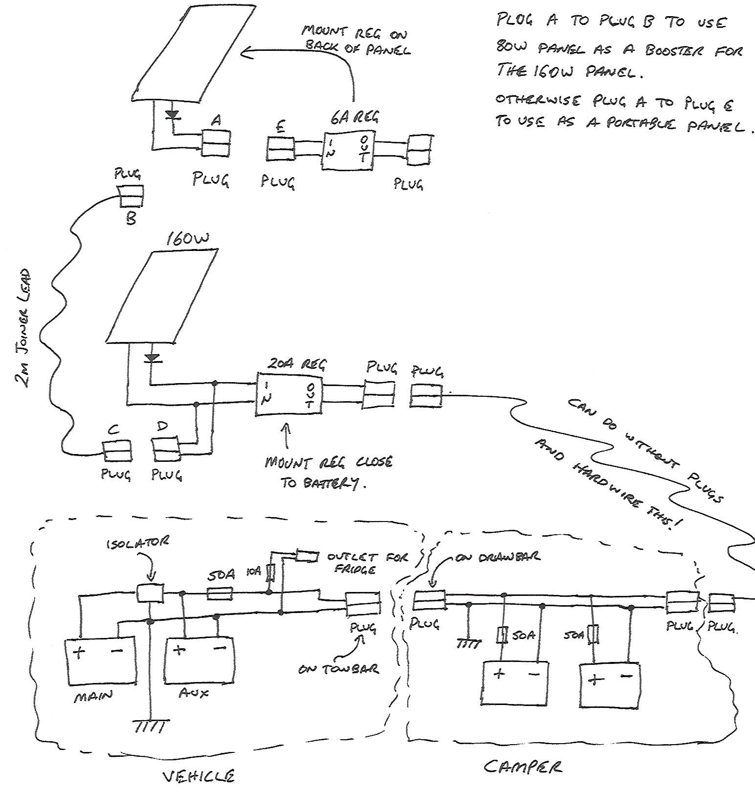Ok 0077 Pop Up C Ers Additionally Starcraft Pop Up C Er Wiring Diagram